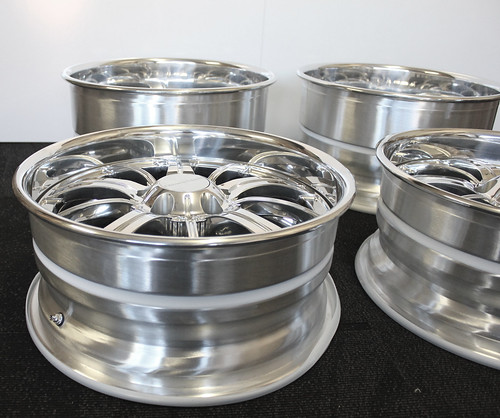 "Showwheels Forged 013 wheels • <a style=""font-size:0.8em;"" href=""http://www.flickr.com/photos/96495211@N02/50212980316/"" target=""_blank"">View on Flickr</a>"