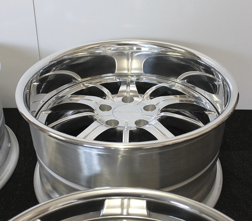 "Showwheels Forged 013 wheels • <a style=""font-size:0.8em;"" href=""http://www.flickr.com/photos/96495211@N02/50212980471/"" target=""_blank"">View on Flickr</a>"