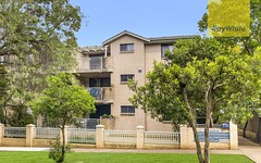 5/10-12 Dalley Street, Harris Park NSW