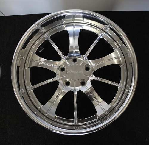"Showwheels Forged 013 wheels • <a style=""font-size:0.8em;"" href=""http://www.flickr.com/photos/96495211@N02/50213250342/"" target=""_blank"">View on Flickr</a>"