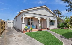 217 Wood Street, Preston VIC