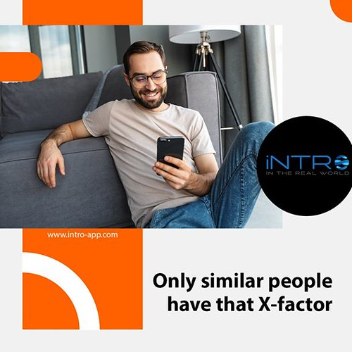 X Factor image