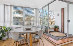 14/510 Miller St, Cammeray NSW