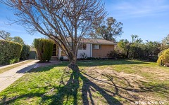 143 Ross Smith Crescent, Scullin ACT