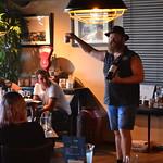 Proeverij Café Waddenzee (9 augustus 2020)