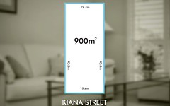 18 Kiana Street, Seaview Downs SA