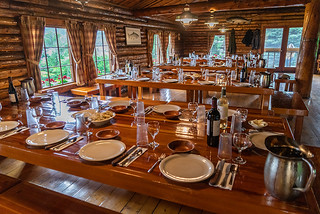 Kulik-Lodge-Dining-Room