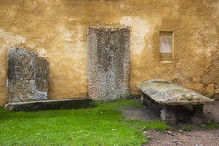 Photo of Anstruther Wester Churchyard