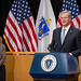 """Baker-Polito Administration releases enhanced community-level data on spread of COVID-19 • <a style=""""font-size:0.8em;"""" href=""""http://www.flickr.com/photos/28232089@N04/50215038736/"""" target=""""_blank"""">View on Flickr</a>"""