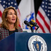 """Baker-Polito Administration releases enhanced community-level data on spread of COVID-19 • <a style=""""font-size:0.8em;"""" href=""""http://www.flickr.com/photos/28232089@N04/50215307947/"""" target=""""_blank"""">View on Flickr</a>"""