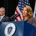 """Baker-Polito Administration releases enhanced community-level data on spread of COVID-19 • <a style=""""font-size:0.8em;"""" href=""""http://www.flickr.com/photos/28232089@N04/50215307987/"""" target=""""_blank"""">View on Flickr</a>"""