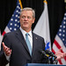 """Baker-Polito Administration releases enhanced community-level data on spread of COVID-19 • <a style=""""font-size:0.8em;"""" href=""""http://www.flickr.com/photos/28232089@N04/50215308097/"""" target=""""_blank"""">View on Flickr</a>"""