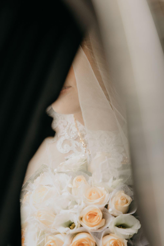 婚攝,婚禮紀錄,婚禮攝影,雙機攝影,婚禮平面,儀式,午宴,晚宴,寬和展宴館,類婚紗,新秘,小遊戲,闖關,拜別,新娘物語推薦,風雲20,