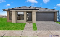28 Nicastro Avenue, Wollert VIC
