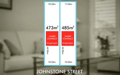 22 Johnstone Street, Glengowrie SA