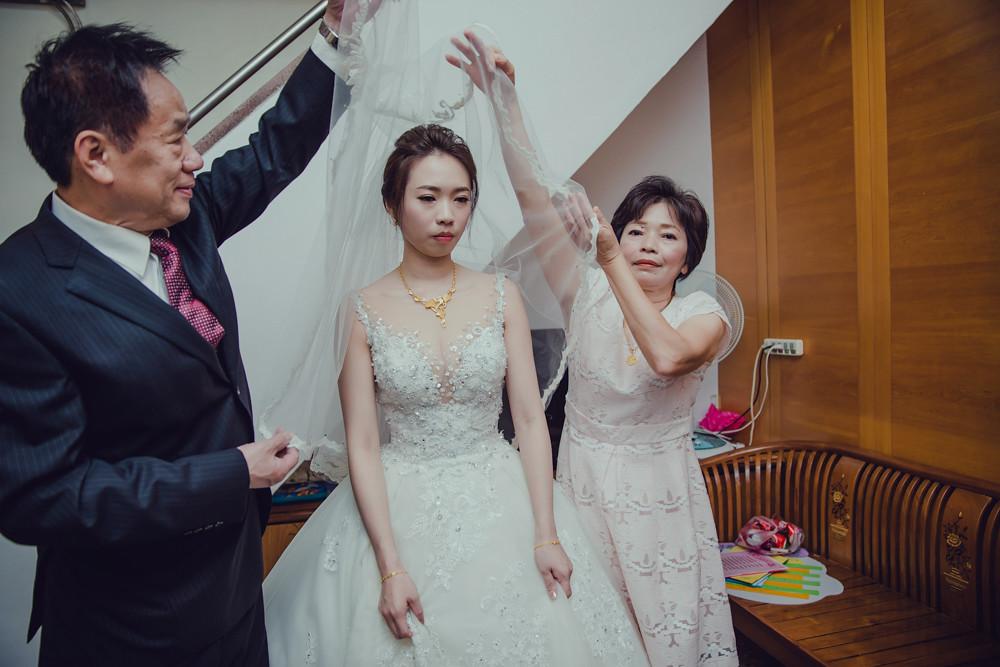 婚禮紀錄,宴客地點,台北彭園壹品宴,婚攝
