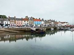 Photo of Anstruther