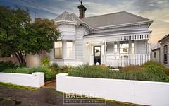 50 Loch Avenue, Ballarat Central VIC
