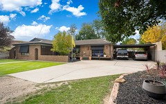 135 Jindera Street, Jindera NSW