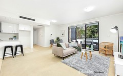 11/1155 Pacific Hwy, Pymble NSW
