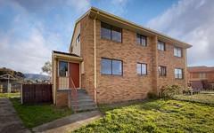 15 Gallahar Place, Bridgewater TAS