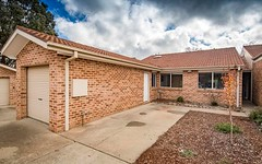7/18 Zamia Place, Palmerston ACT