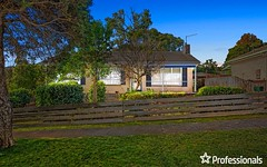 6 Brightwell Road, Lilydale VIC