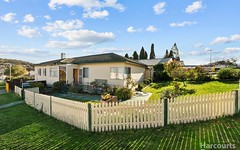 106 Cambridge Road, Bellerive TAS