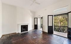 4 Linthorpe Street, Newtown NSW
