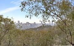 3 Murtoa Road, Eden Hills SA