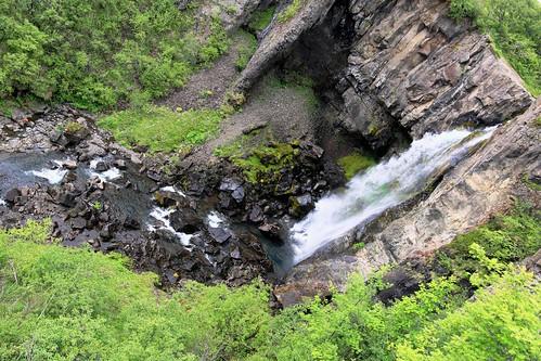 IMG_5587 Svartifoss Trail