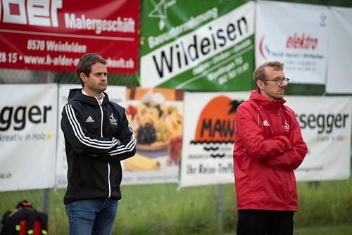"Länderspiel CH-AUT • <a style=""font-size:0.8em;"" href=""http://www.flickr.com/photos/103259186@N07/50219931112/"" target=""_blank"">View on Flickr</a>"