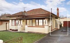 132 Rennie Street, Coburg VIC