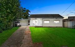 18 Winston Avenue, Guildford NSW
