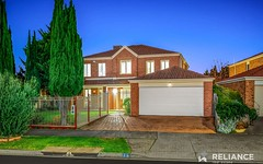 29 Medina Drive, Hoppers Crossing VIC