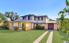 30 Canberra Crescent, Campbelltown NSW
