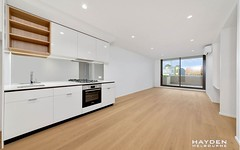 G14/21-23 Plenty Road, Bundoora VIC