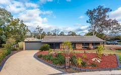 2 Rickard Place, Gowrie ACT