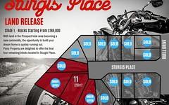 9 Sturgis Place, Prospect Vale TAS