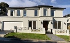 2/39 Larch Crescent, Mount Waverley Vic