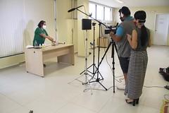 13.08.20. Videoaula ensina a fazer luminária em garrafa de vidro