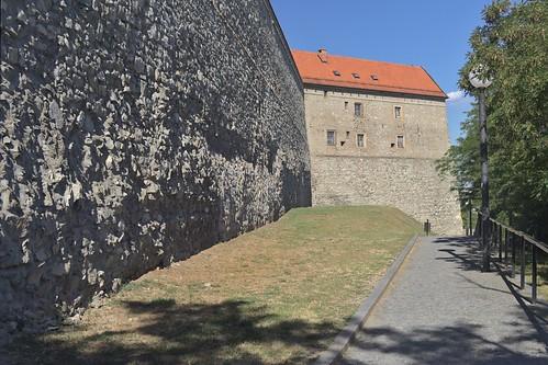 2017-06-15 SK Bratislava I, Bratislavský hrad