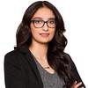 Professional Portrait for Lawyer in Brampton