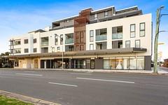 205/232-234 Rocky Point Road, Ramsgate NSW