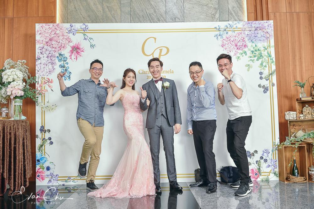 徐州路二號 婚禮紀錄-765