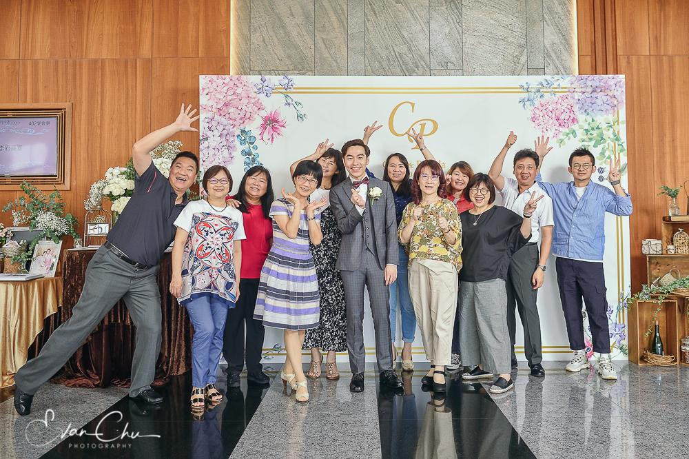 徐州路二號 婚禮紀錄-680