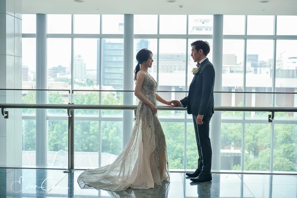 徐州路二號 婚禮紀錄-667