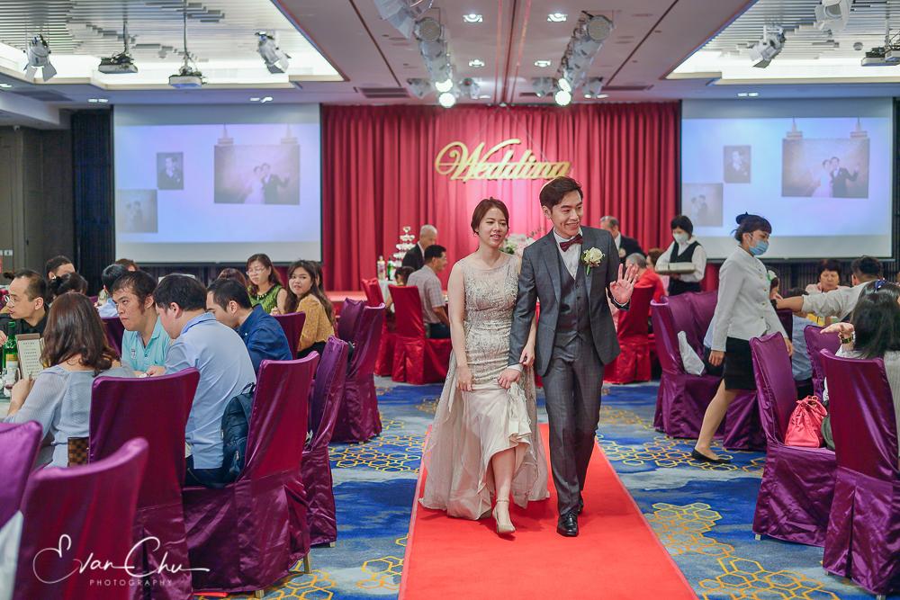 徐州路二號 婚禮紀錄-664