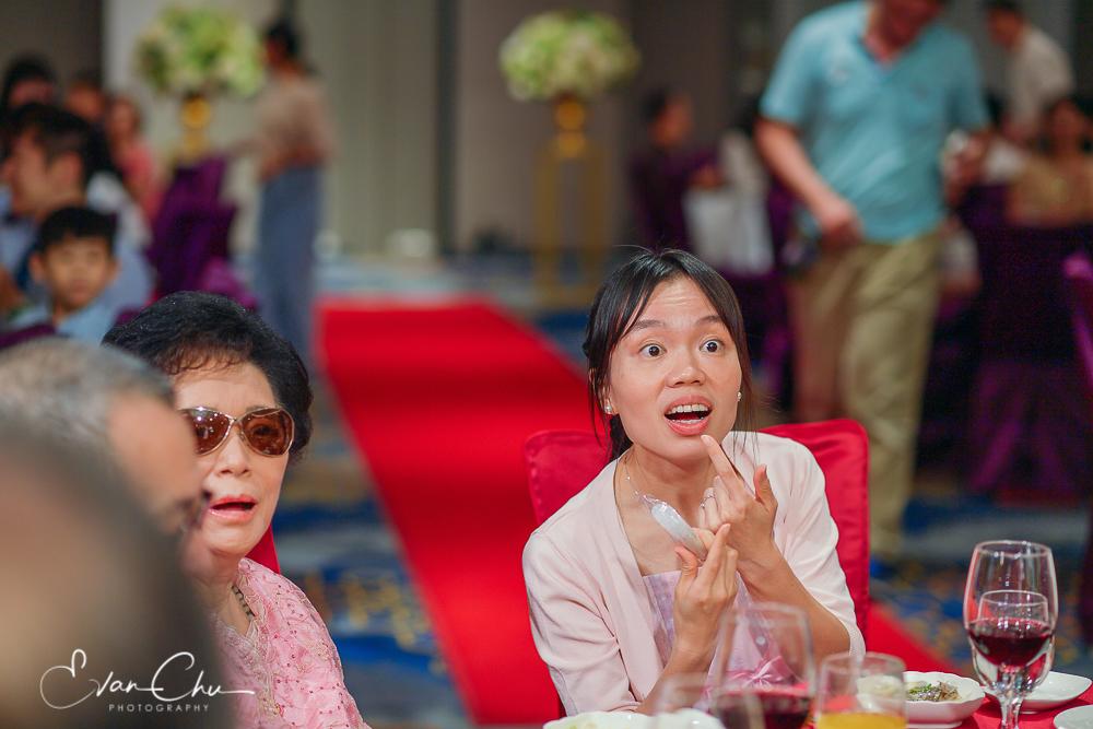 徐州路二號 婚禮紀錄-563