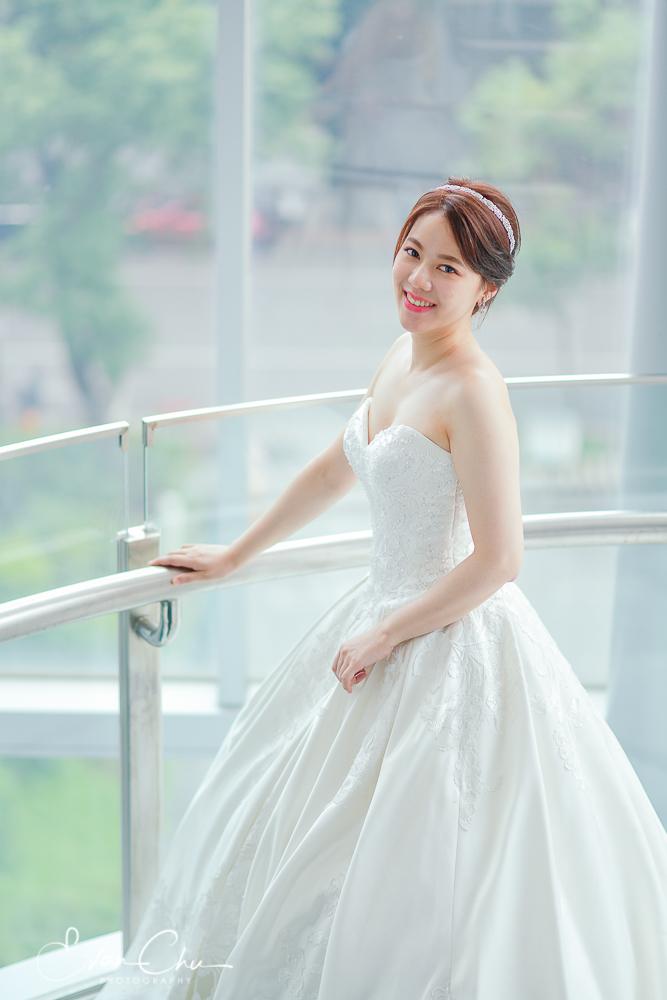 徐州路二號 婚禮紀錄-525